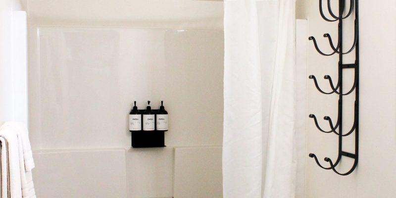 Cabin 3 - Bathroom_1